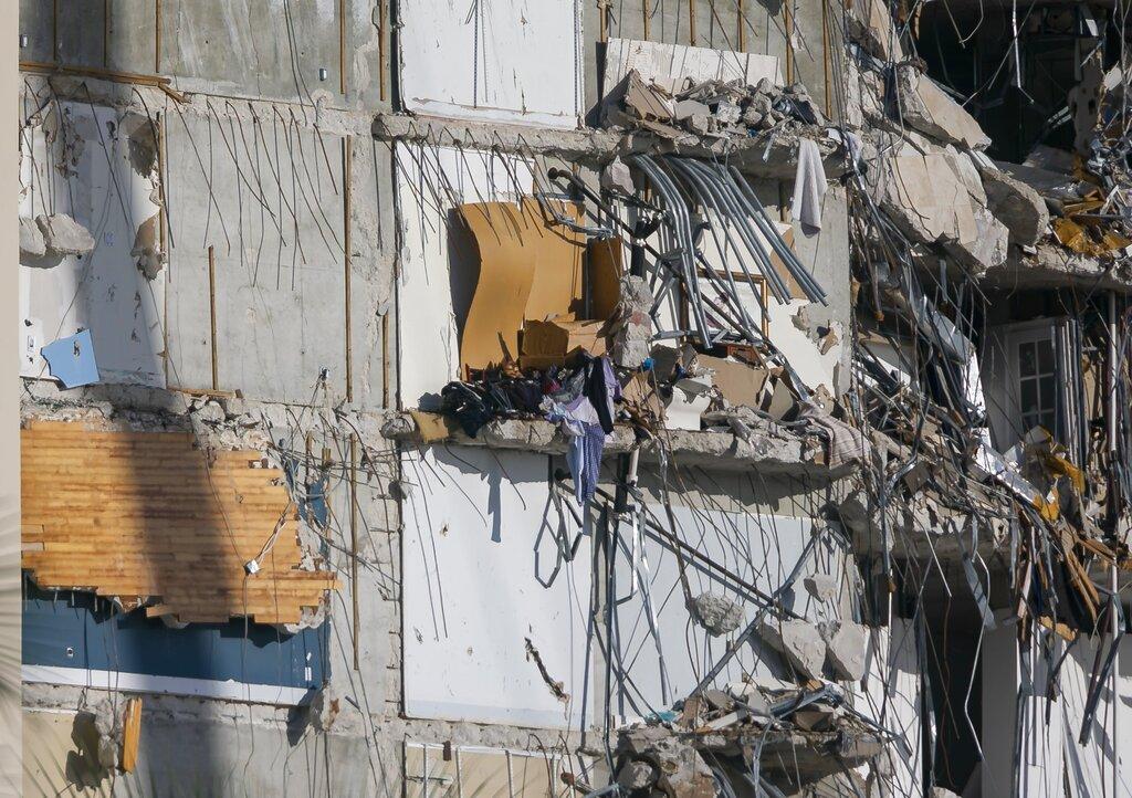 Dịch vụ phá dỡ công trình tại Quảng Ninh